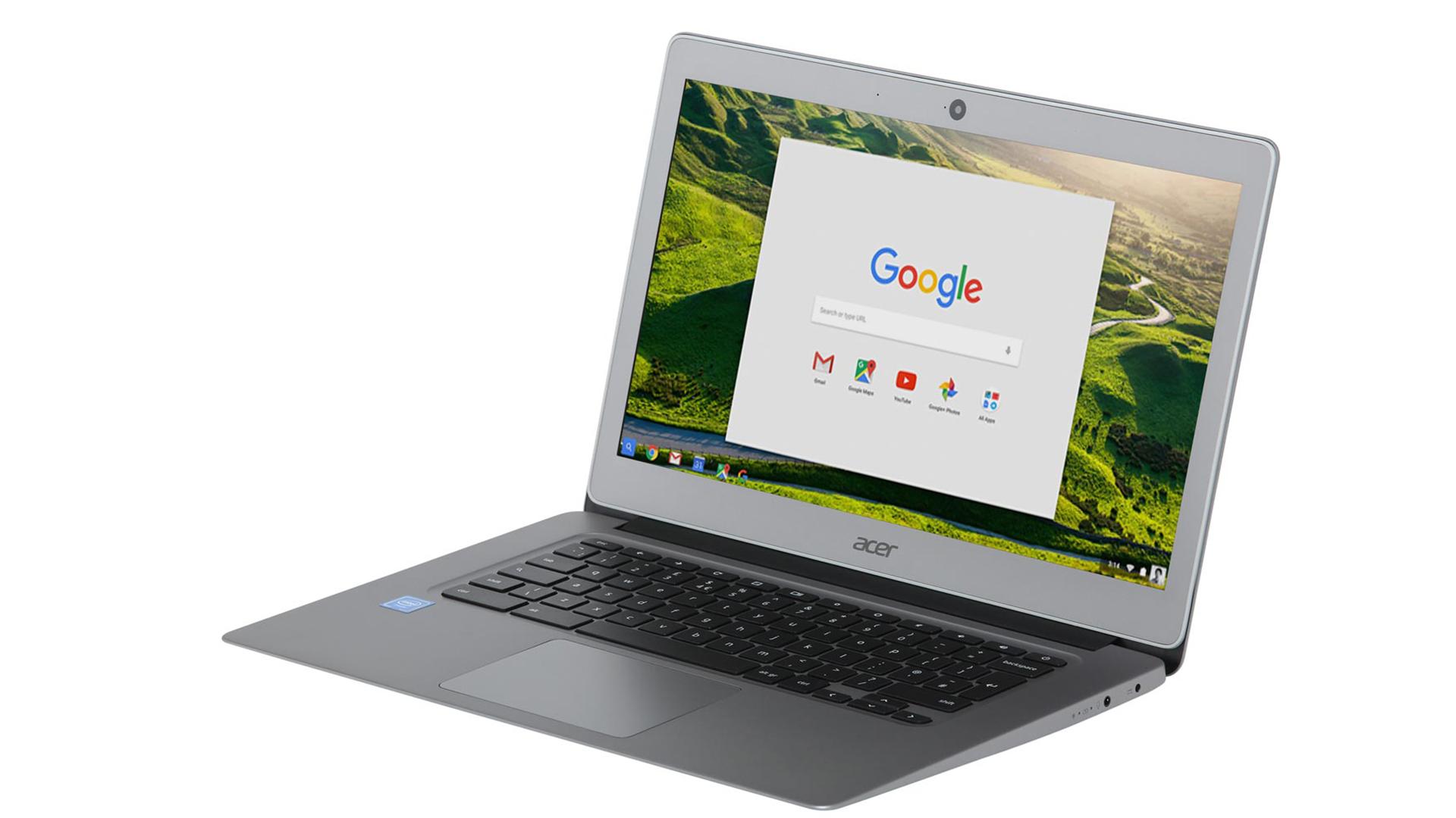 Finding perfect Chromebook QbouPrBVkf9GmtmxFsuL