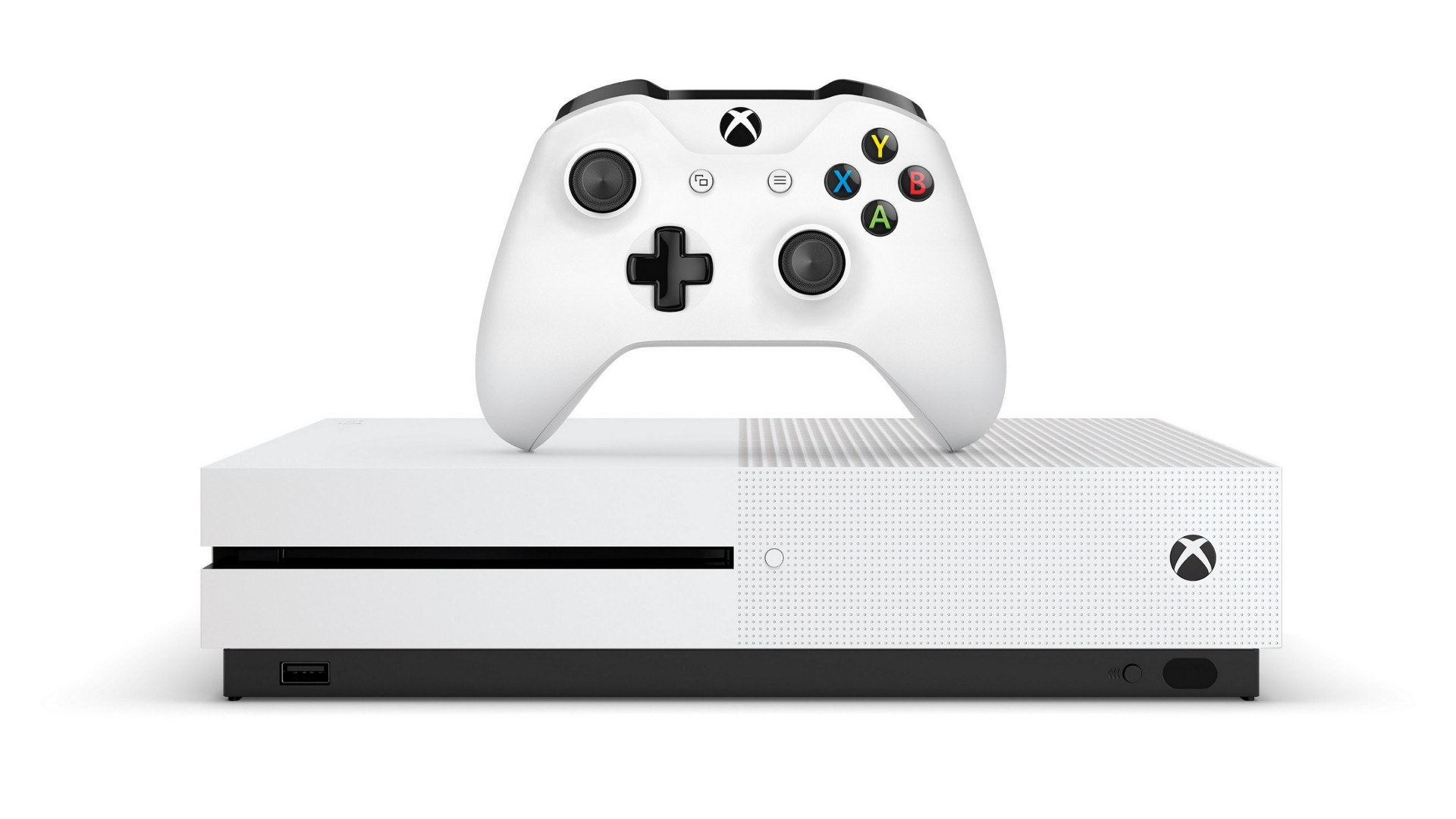 The Best Cheap Xbox One and Xbox One S Bundle Deals | GamesRadar+