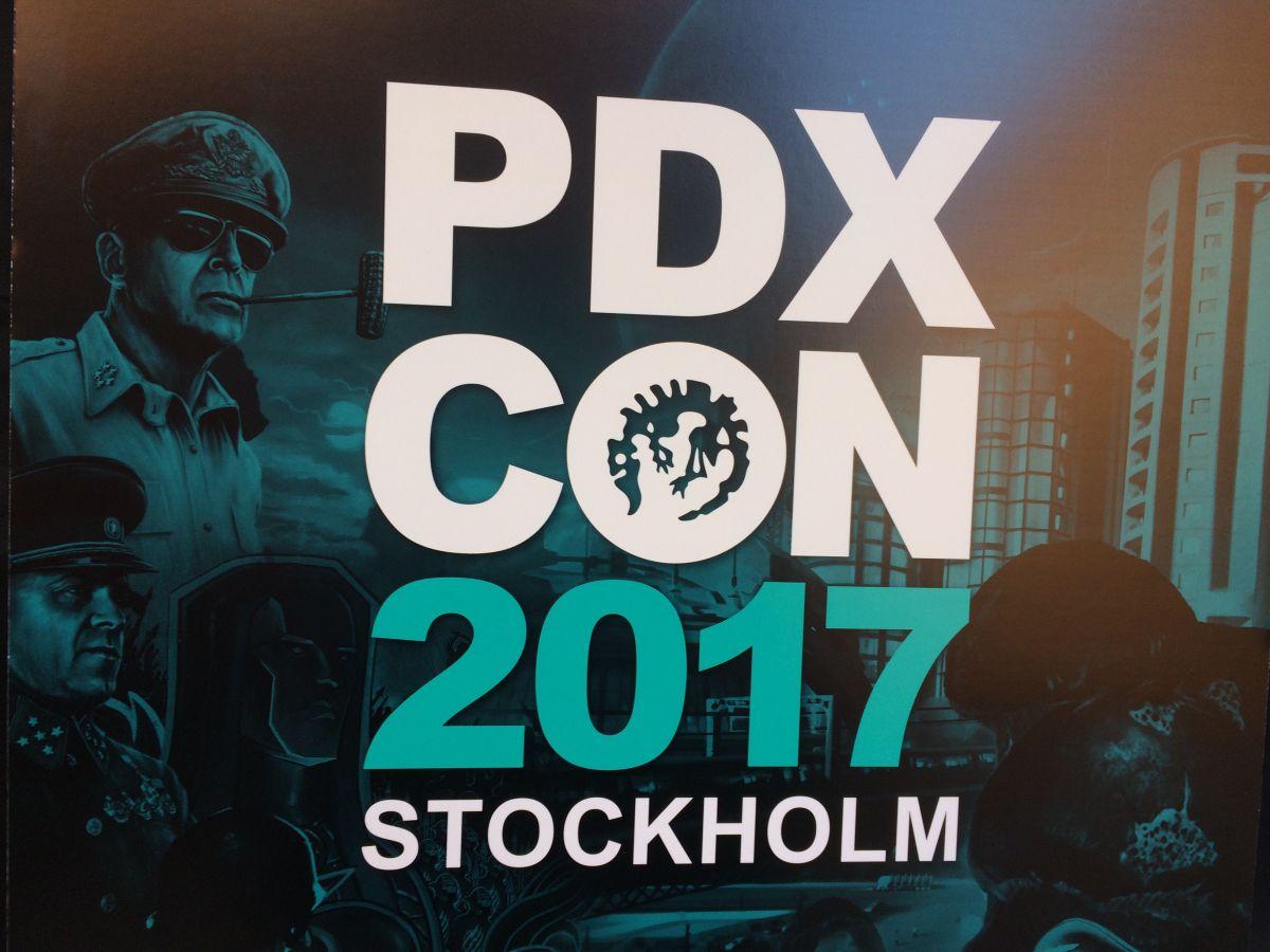 paradox stockholm