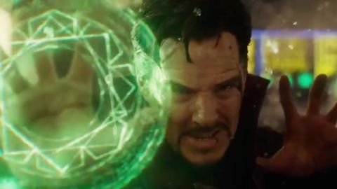 The Big Question Doctor Strange Will Help Solve In Thor: Ragnarok
