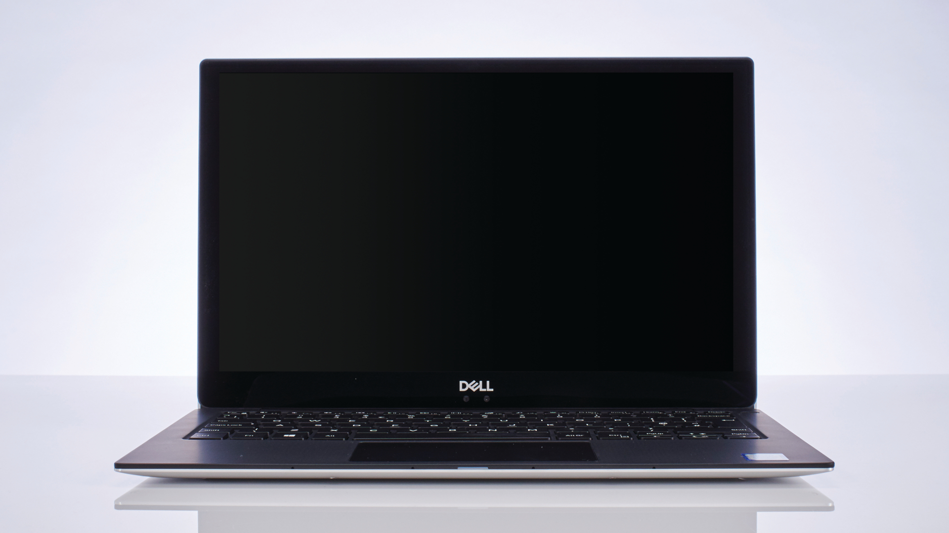 Dell XPS 13 Developer Edition 9370