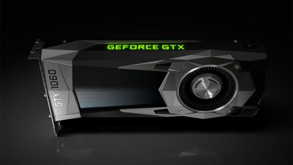 the best nvidia geforce gtx 1060 deals pc gamer. Black Bedroom Furniture Sets. Home Design Ideas