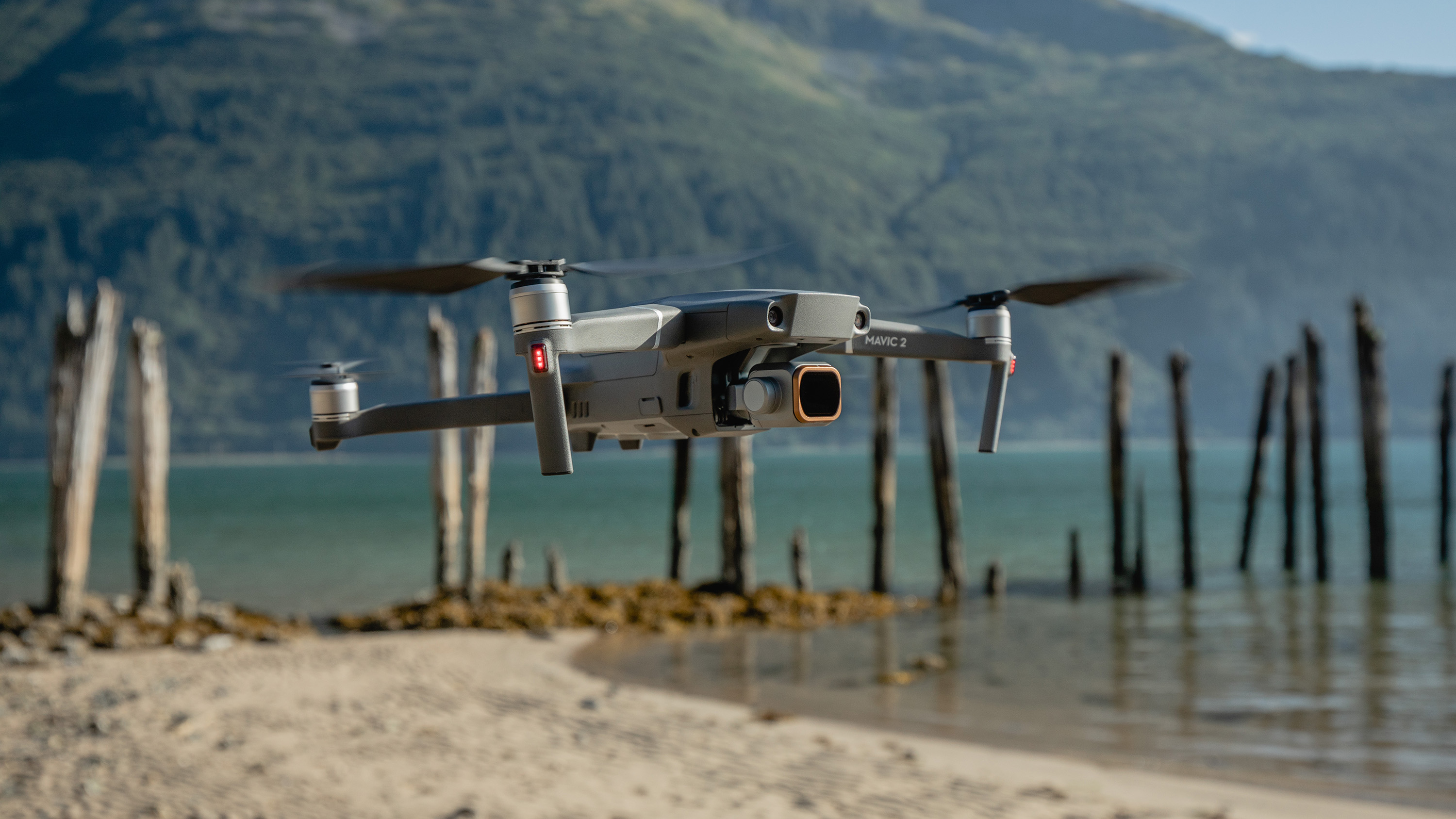 UK drone laws