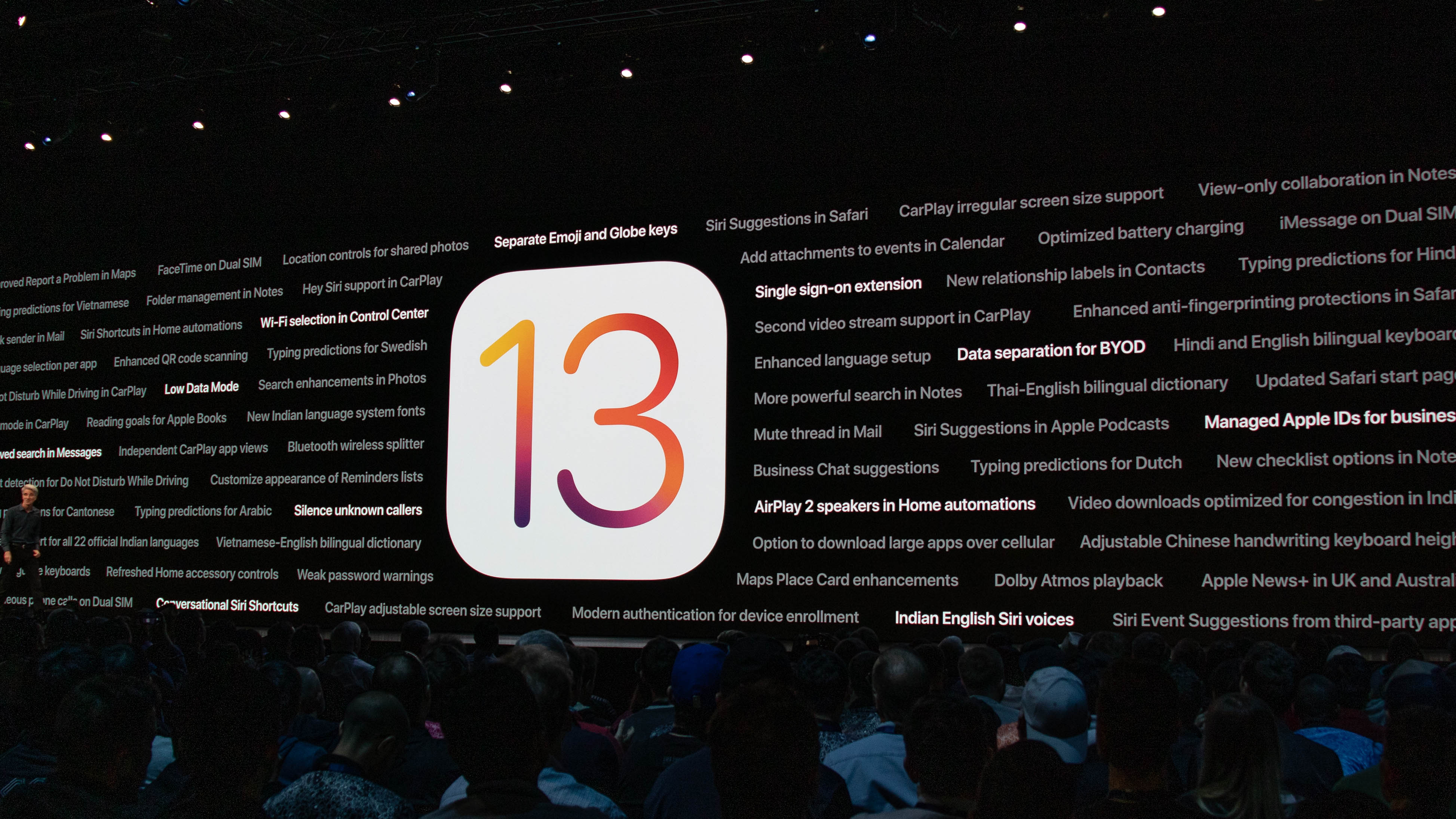 QwZxT7vgmdKnsKeav3Dws4 - iOS 13: release date and features list