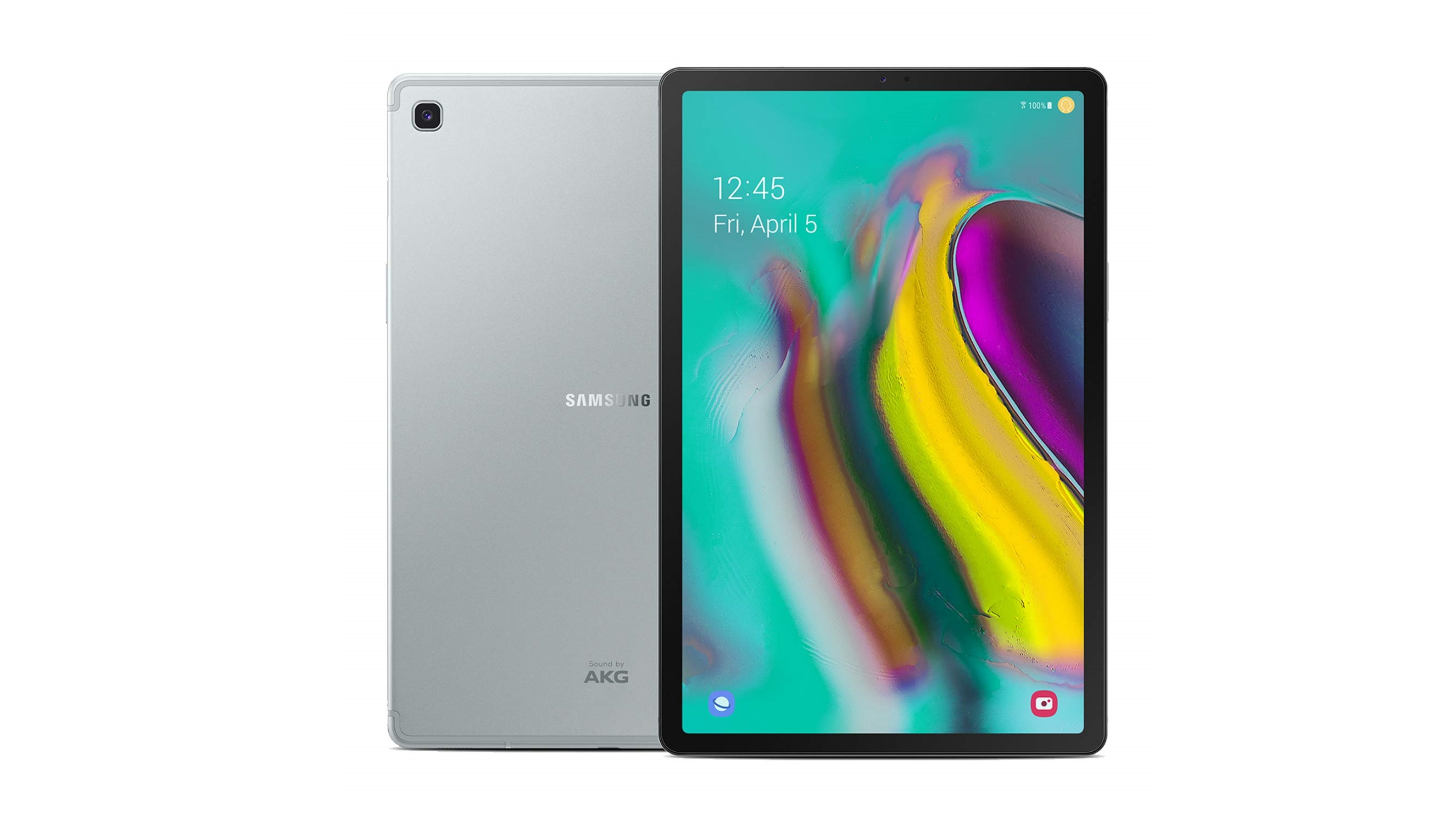 samsung tablet deals cheap