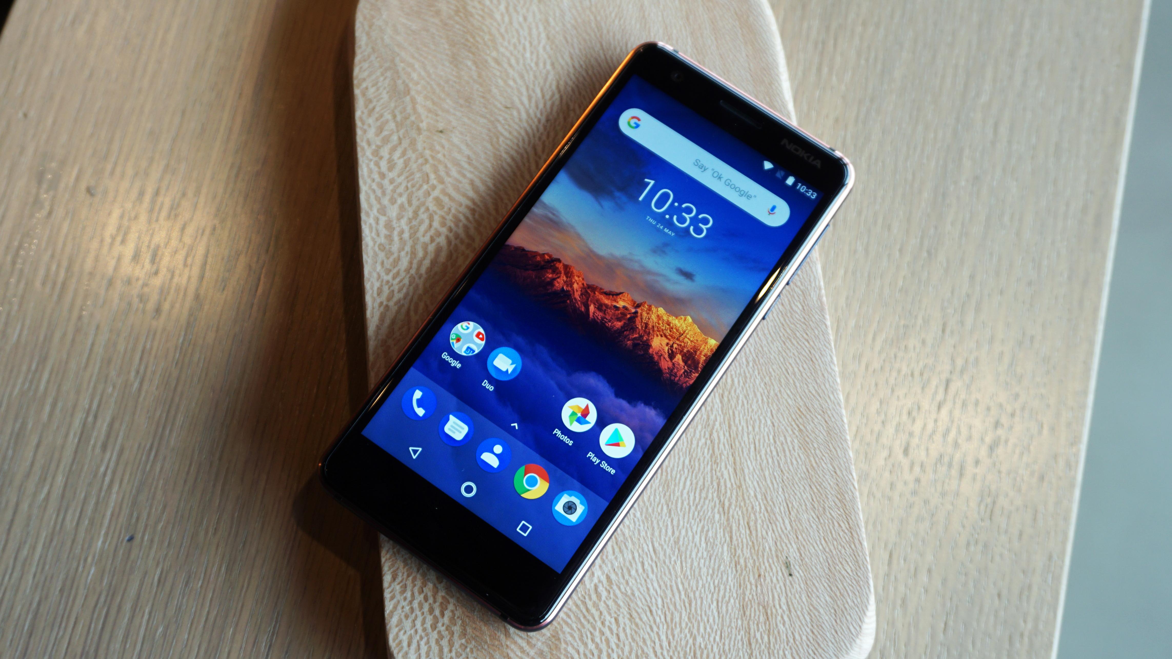 Best cheap smartphones in Australia for 2019 | Trabilo - Story, Tips