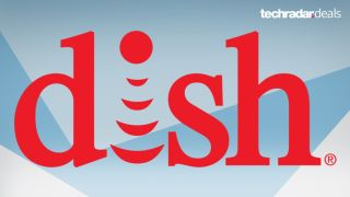dish TV packages dish network deals