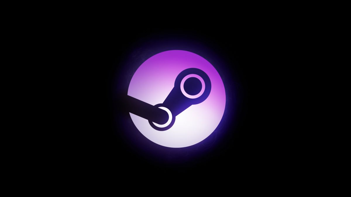 Steam passes 14 million concurrent users for first time ever