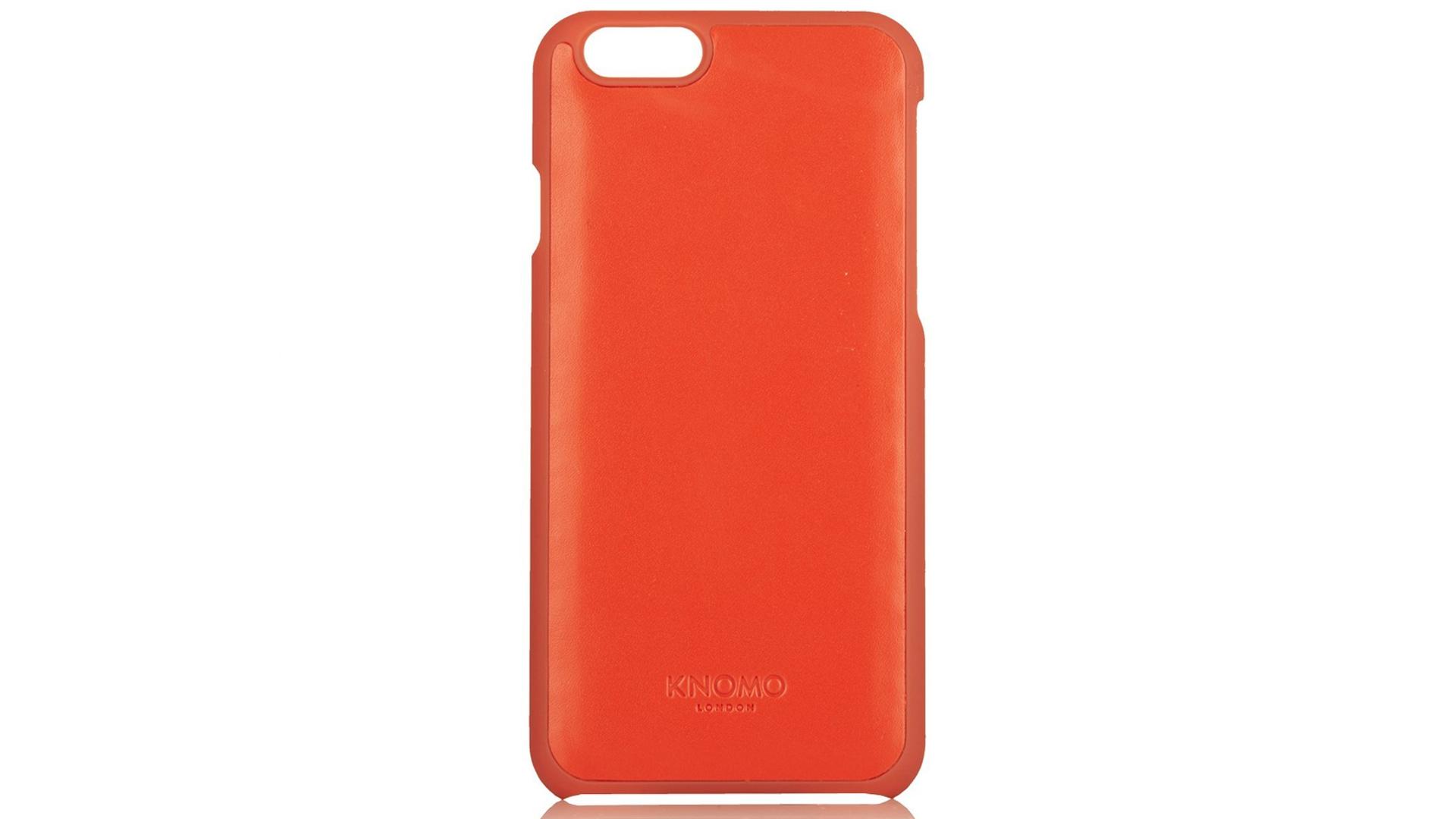 RAsHVcV4nAG4dnADCh3WJP - The best iPhone 7 Plus cases