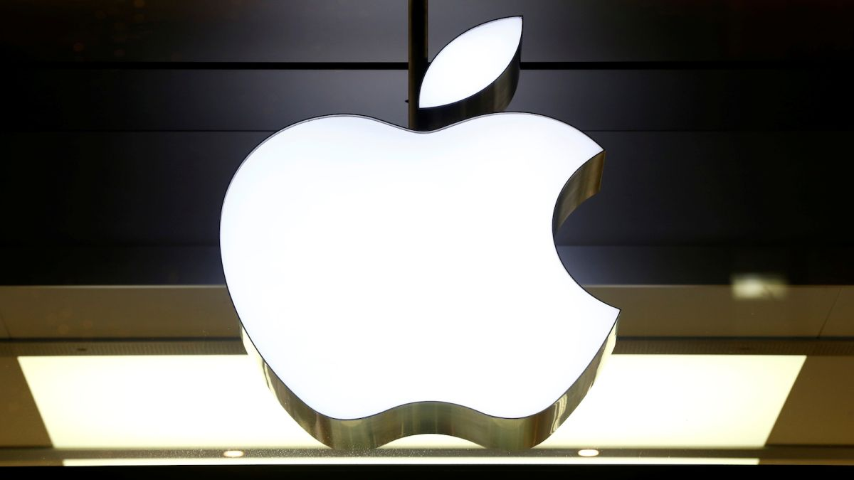 After 'batterygate', Apple is now facing dozens of investigations and lawsuits
