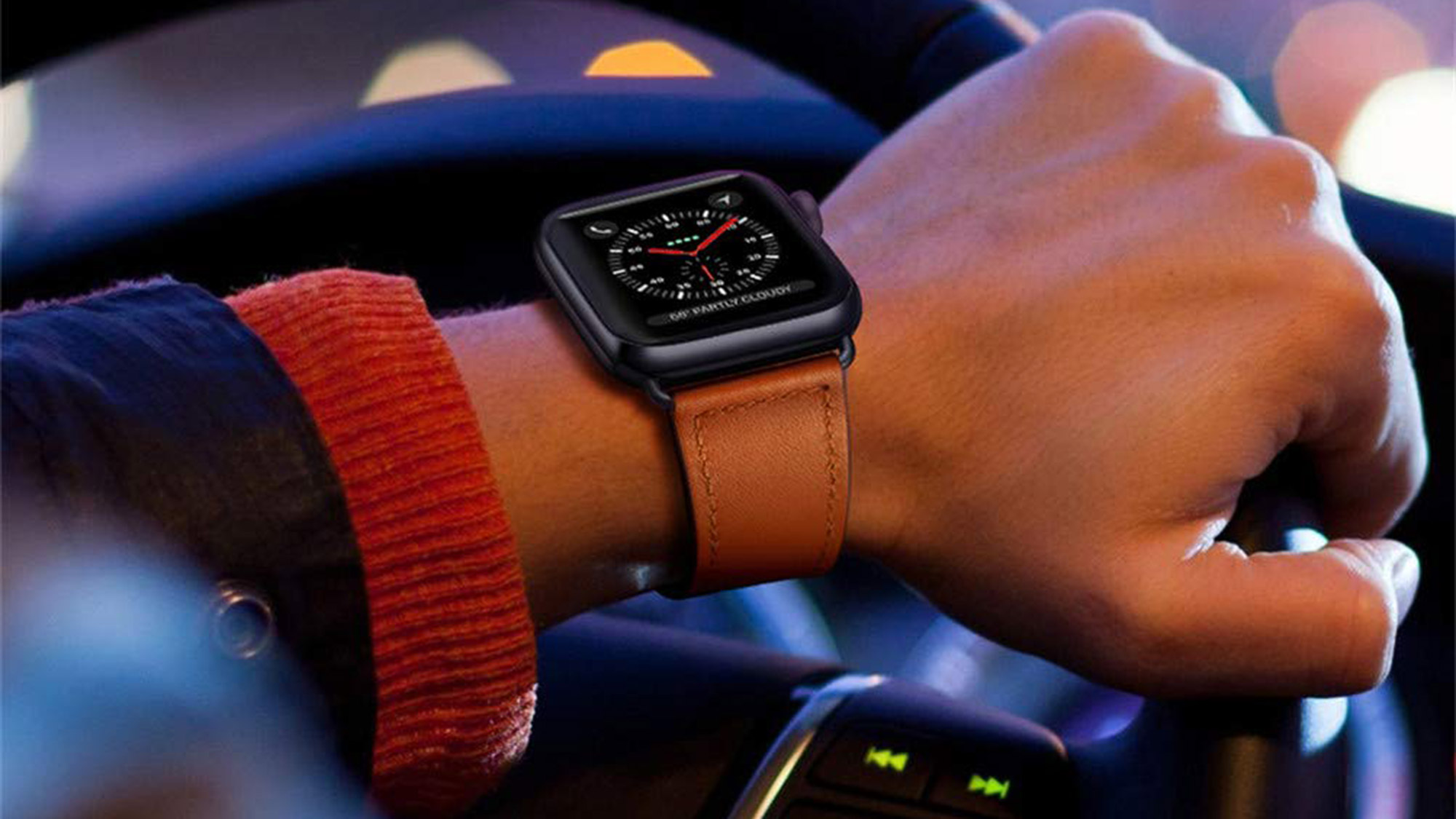 Best Apple Watch Bands In 2021 Tom S Guide