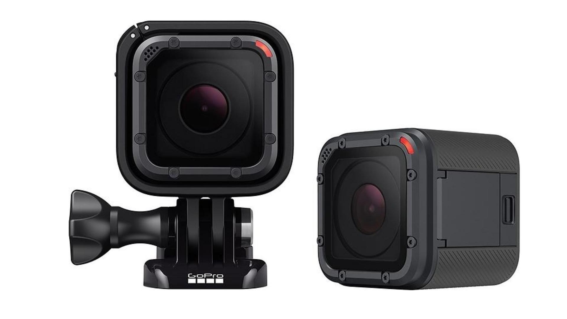 Best Cheap GoPro