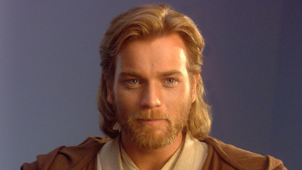 The Obi-Wan standalone movie takes another step toward reality with a reported director pick