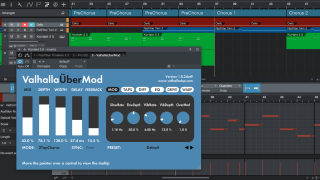 Make your tunes deeper than ever with these eight production techniques