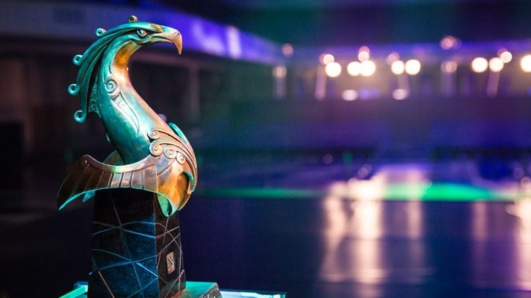Have the Majors been good for the Dota 2 scene?