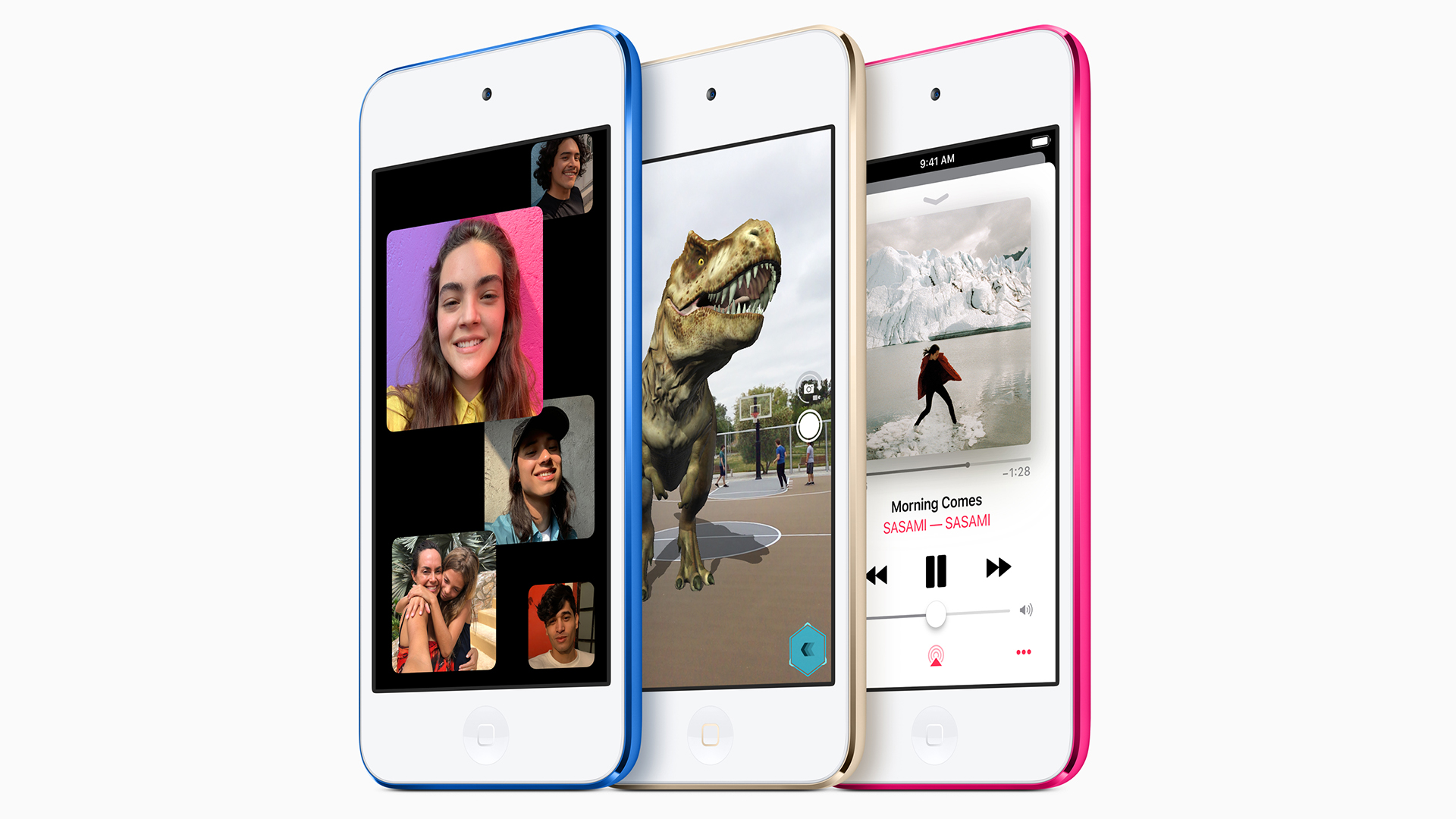 Best Apple Ipod Touch Deals 2021 What Hi Fi