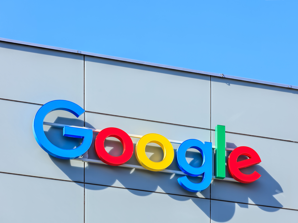 Google may face Indonesia tax bill of over US$400m for 2015