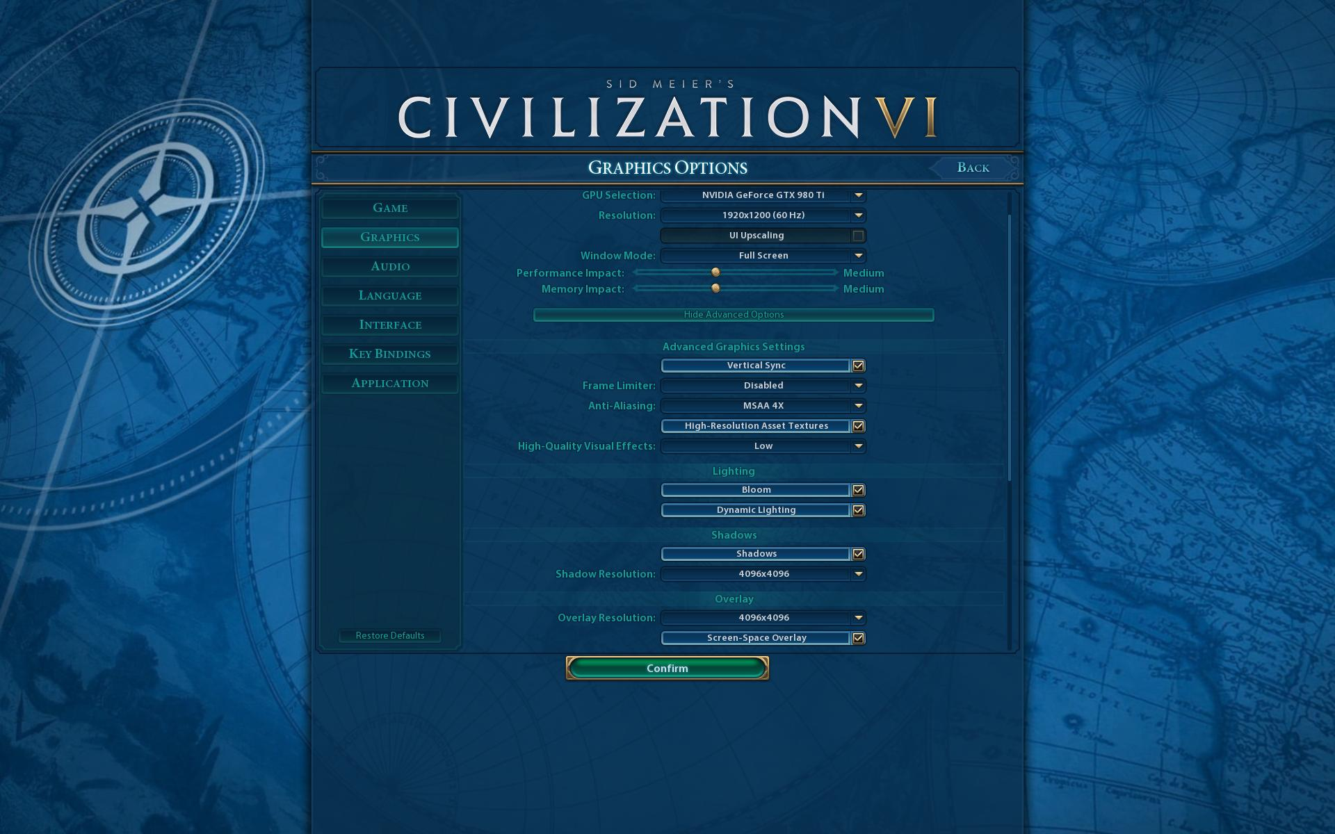 Civilization  Do I Build Monument