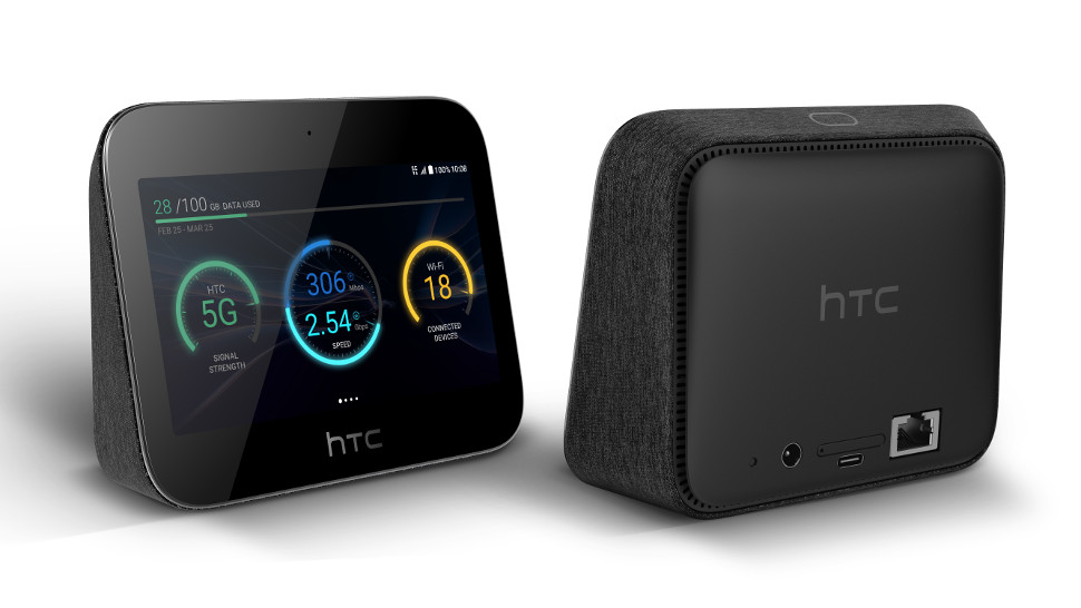Best mobile hotspots for 4G LTE and 5G in 2019: portable wireless routers for traveling