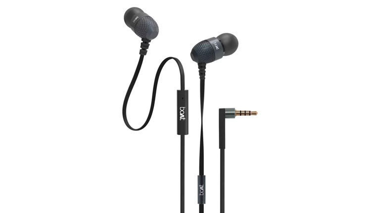 Flipkart Big Billion Days: best deals on earphones