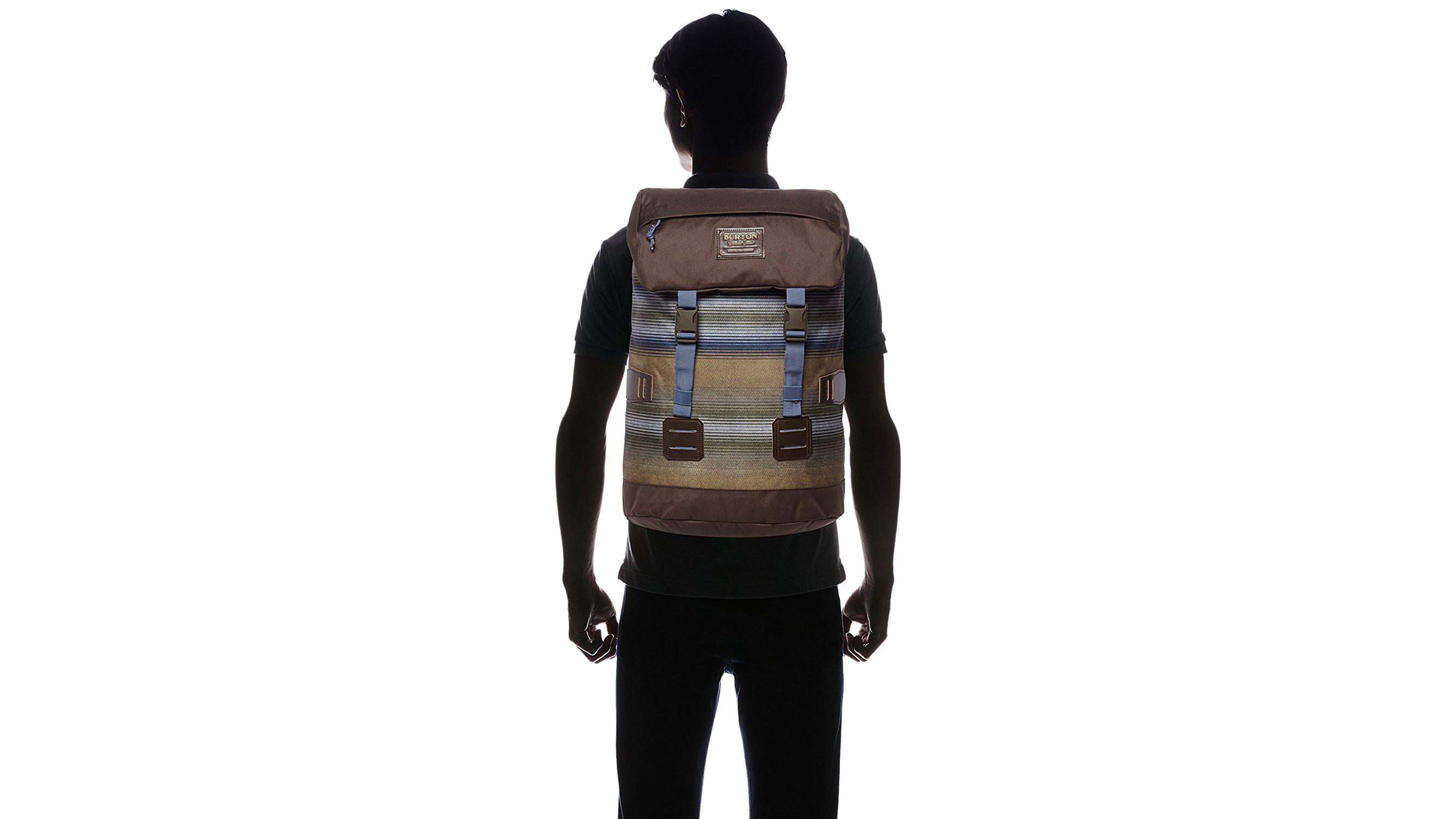 S24q2Rt7oQacB9HQVWu5tC - The 5 best back to school backpacks for 2019
