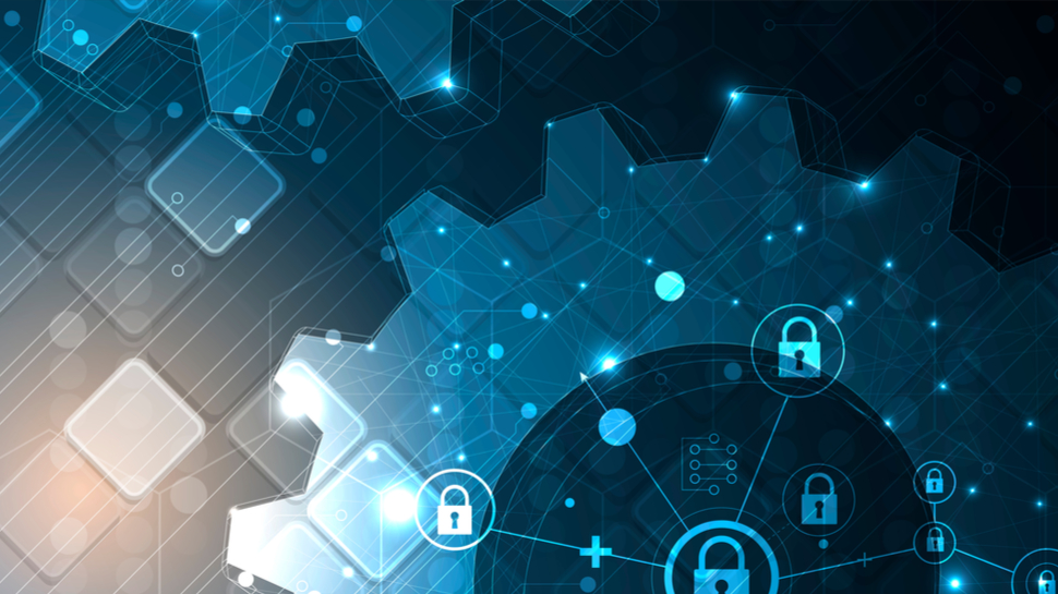Evolving trends in security 2020