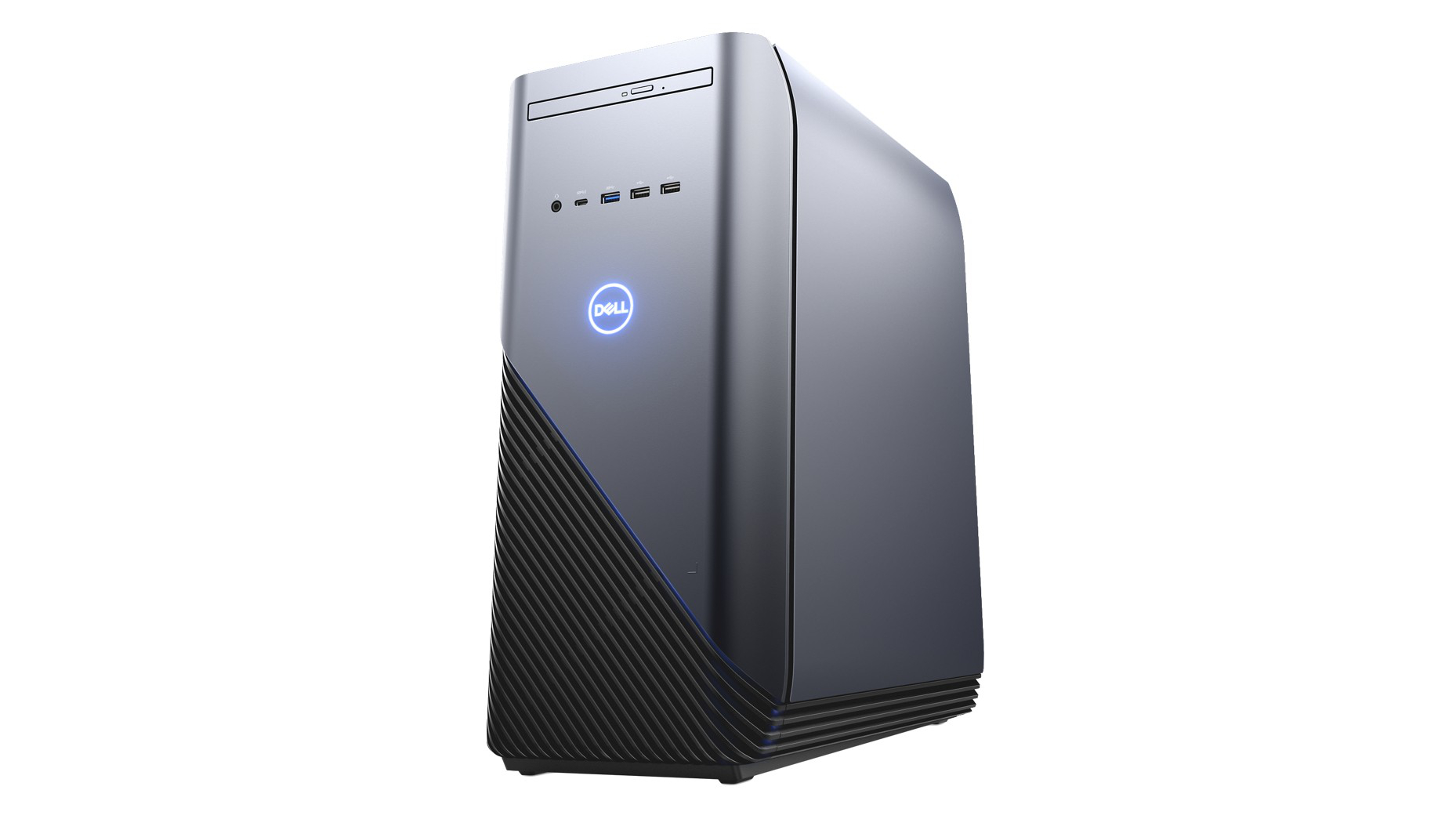 Dell Inspiron Gaming PC