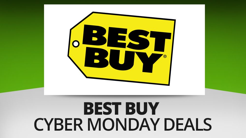 Best Cyber Monday Deals And Ads In 2019 – Award For Best