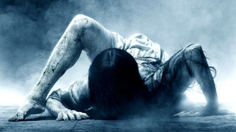 Evil is Reborn in First Trailer For 'Rings'