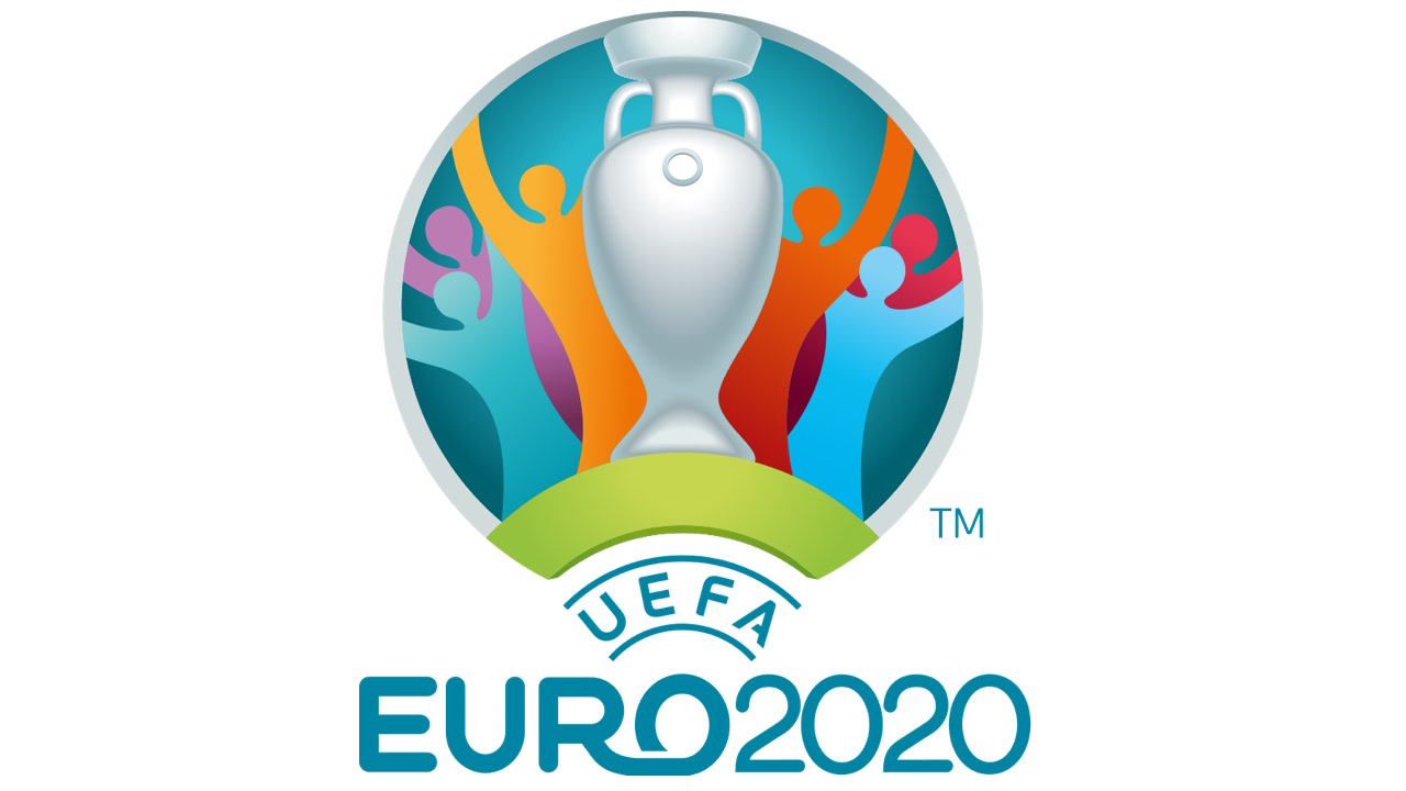 Euro 2020 live stream: teams kick-off time and how to watch every match free online