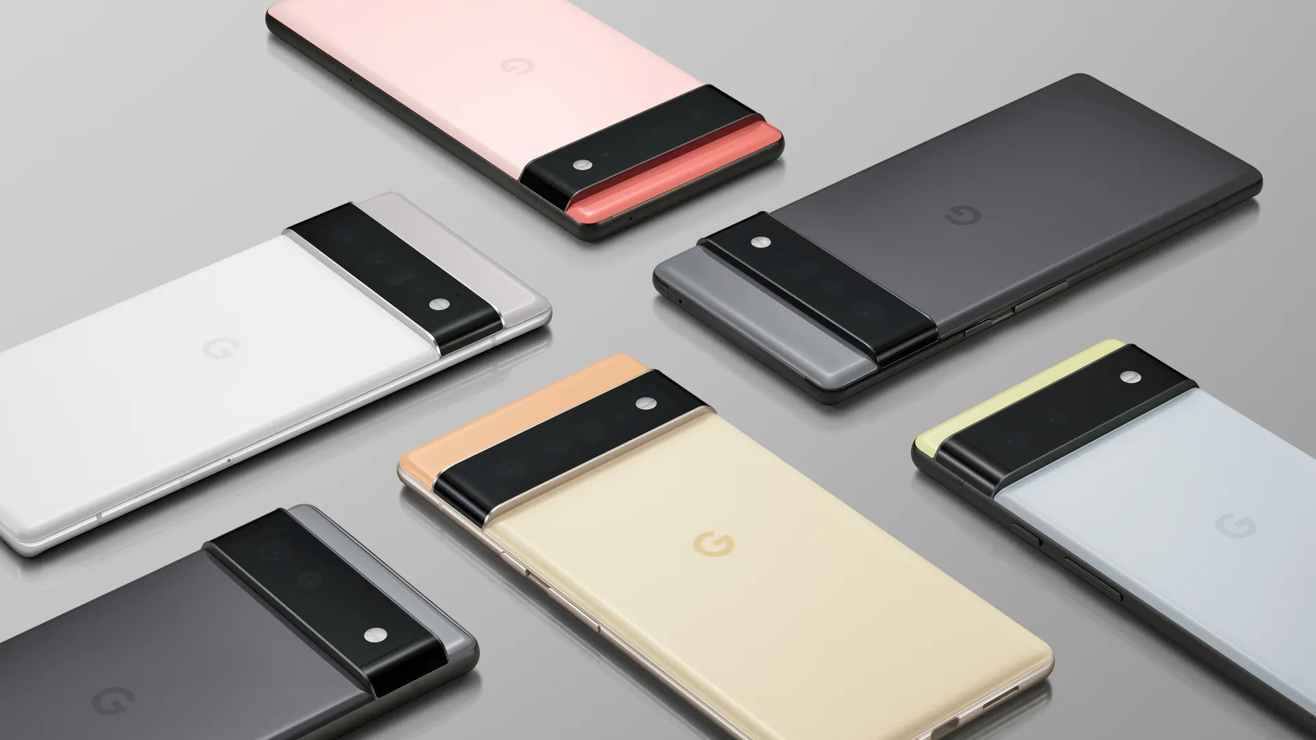 Google Pixel 20 release date, leaks and all of the news   What Hi Fi
