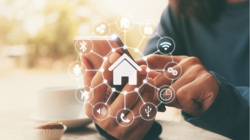 Apple, Google, and Amazon team up to build open-source smart home standard