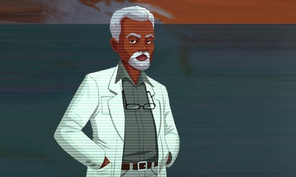 Offworld Trading Company: Limited Supply DLC swaps stock markets for survival