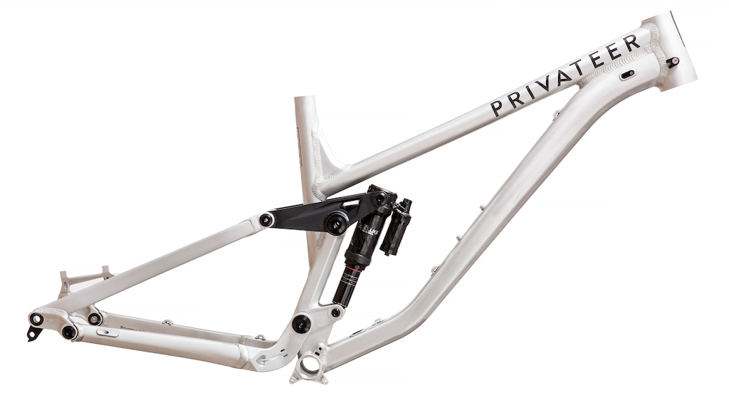 Privateer's 161 is incredible value