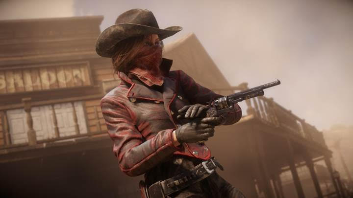 T5W7v4bC866xufaaG3GMyA - Red Dead Online: latest news, updates and multiplayer features