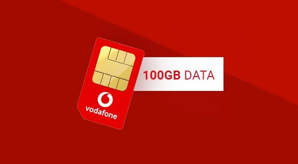 The best SIM only deal out there just got even better thanks to more cashback