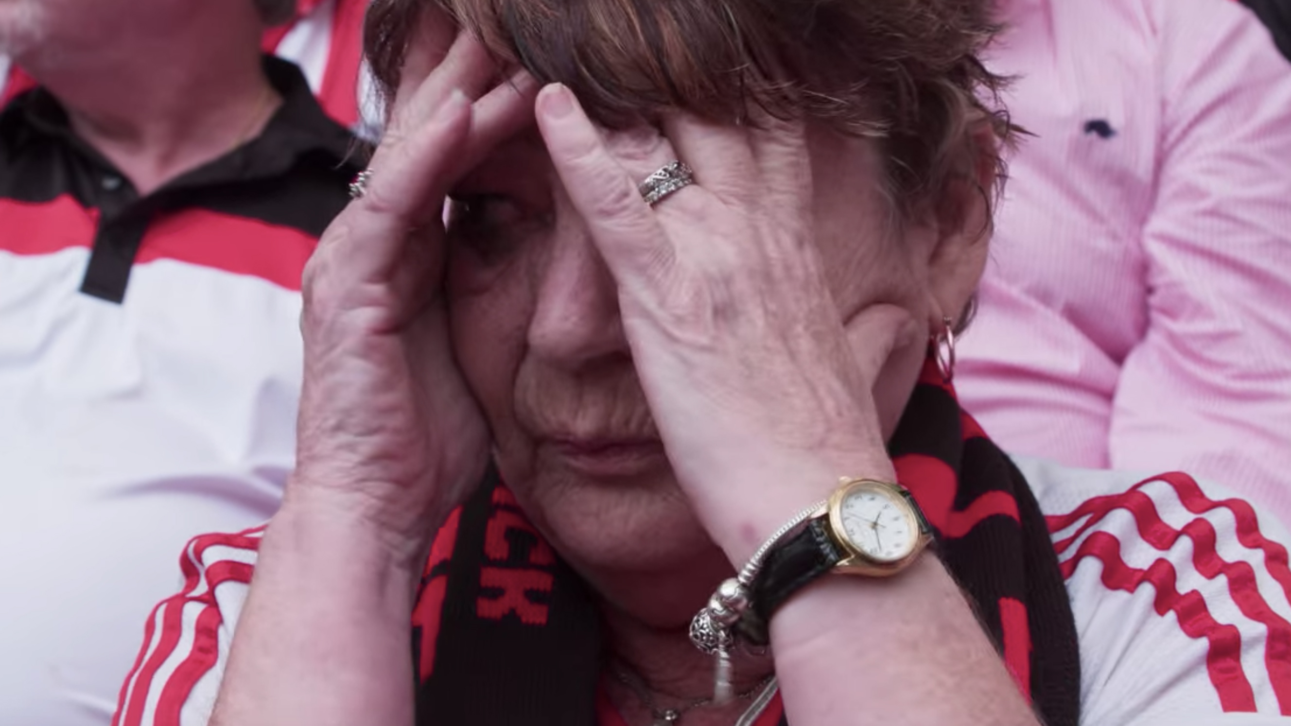 Why Sunderland 'Til I Die on Netflix is the perfect Premier League substitute