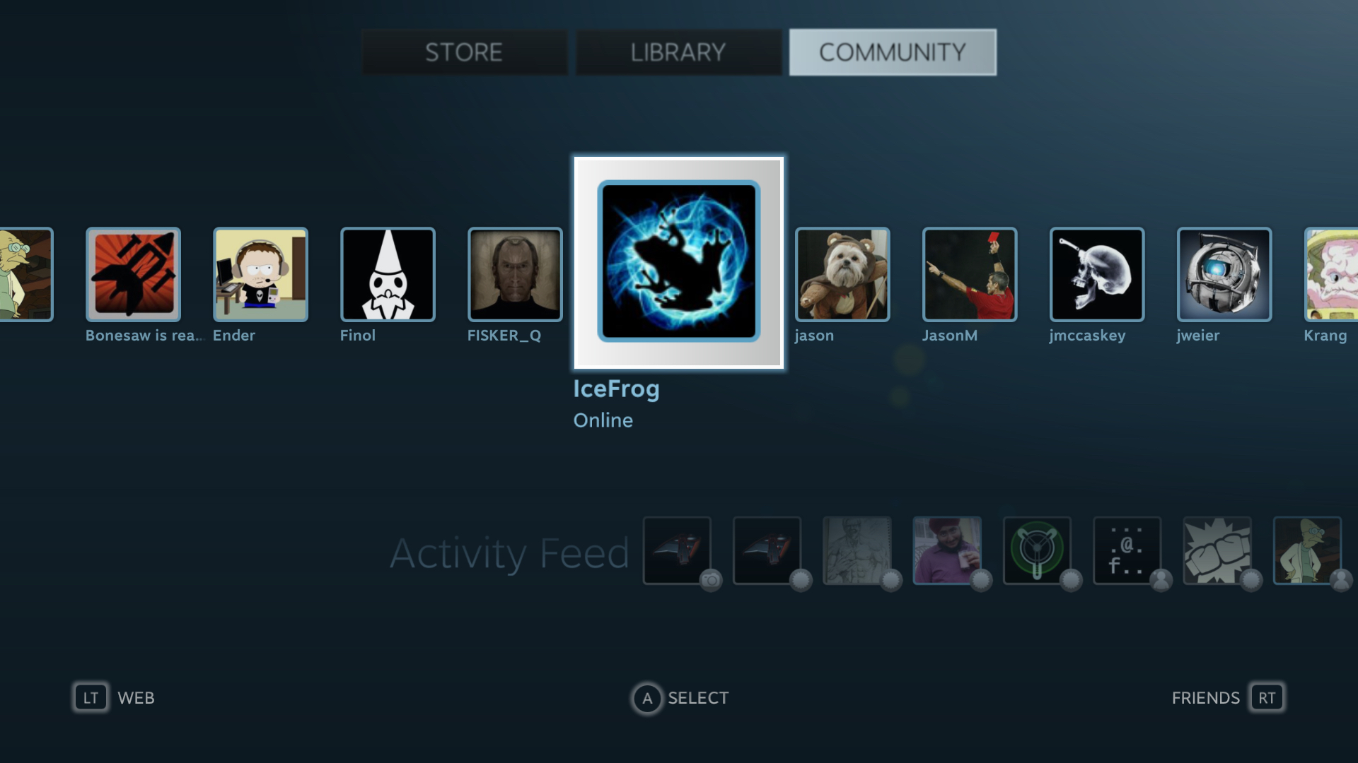 The best Linux distro for gaming in 2018 - iBlogiBlog