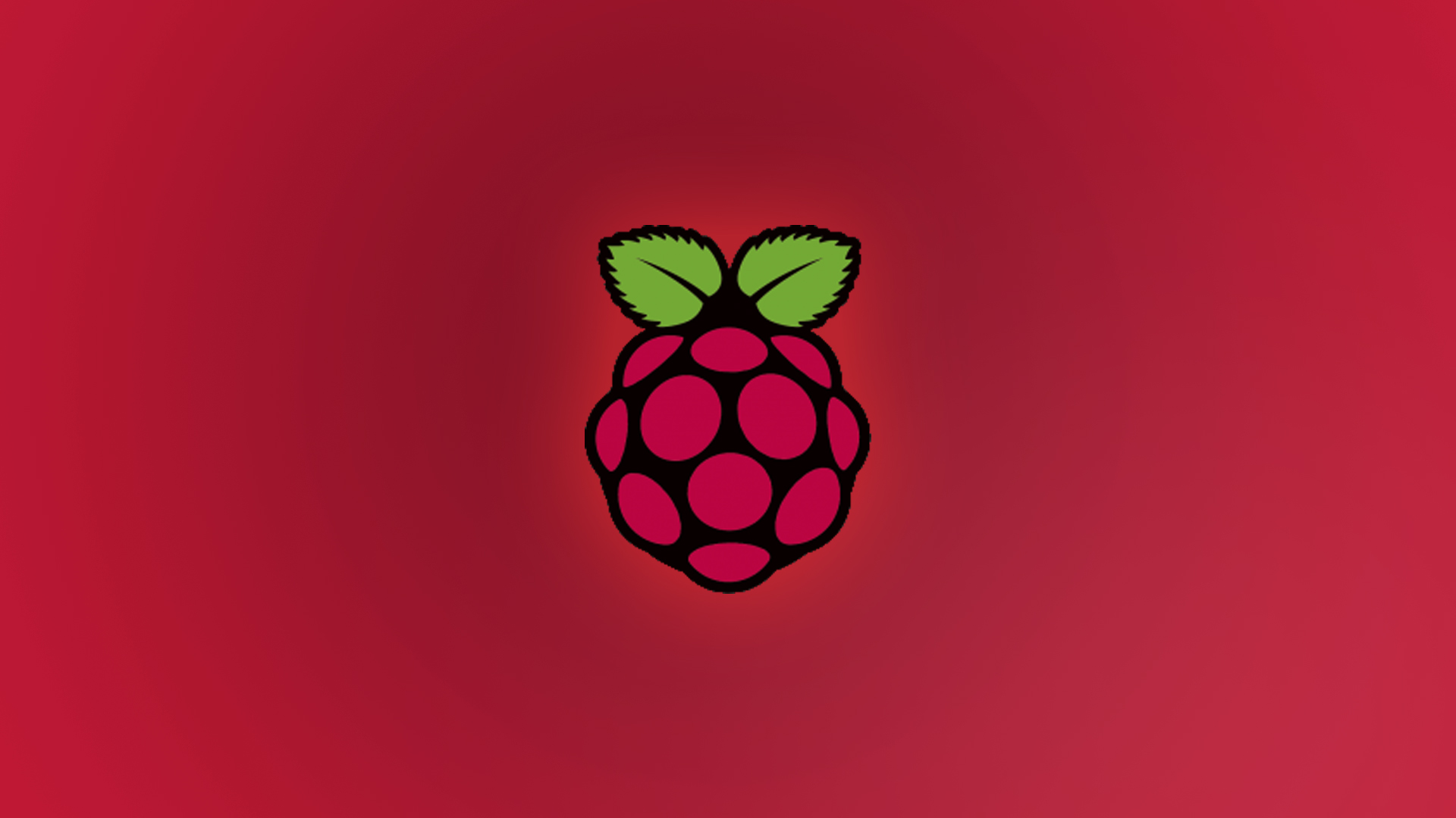 Raspbian Buster Gets New Features in Big Update