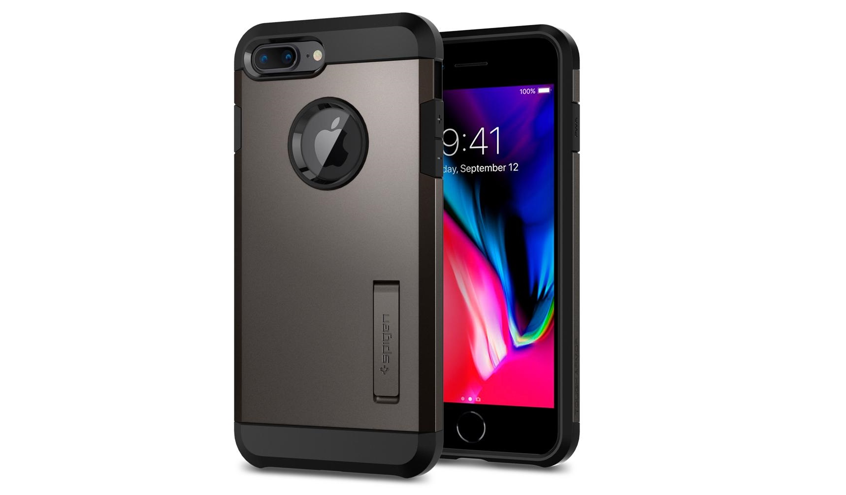 TpZb2ALZfkkhRb83BNakpg - The best iPhone 7 Plus cases