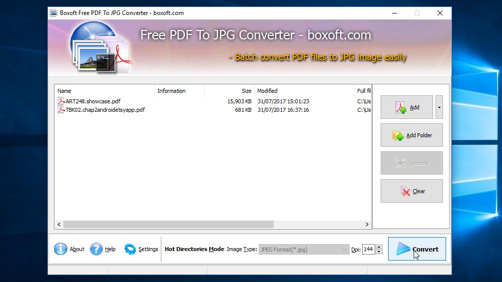 Boxoft Pdf To Word Free