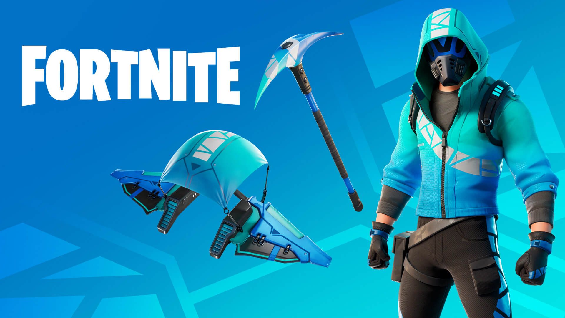 Get a Free Fortnite Skin With a New Intel-Powered PC