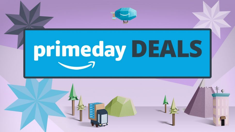 The best Prime Day deals: how to get the best Amazon deals in July
