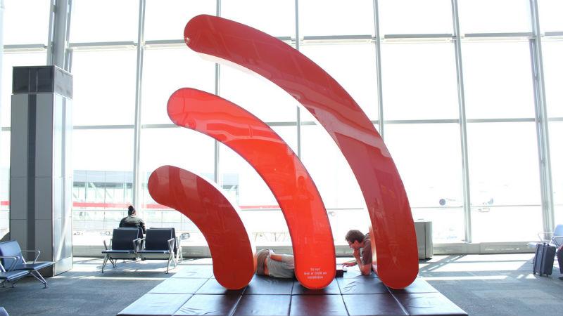 Major vulnerabilities found in new WiFi standard