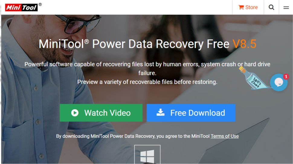Best free file recovery software 2019 | Trabilo - Story