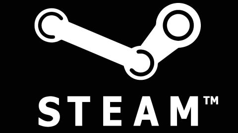 Steam Halloween Sale dates, Steam Autumn Sale dates, and Steam ...