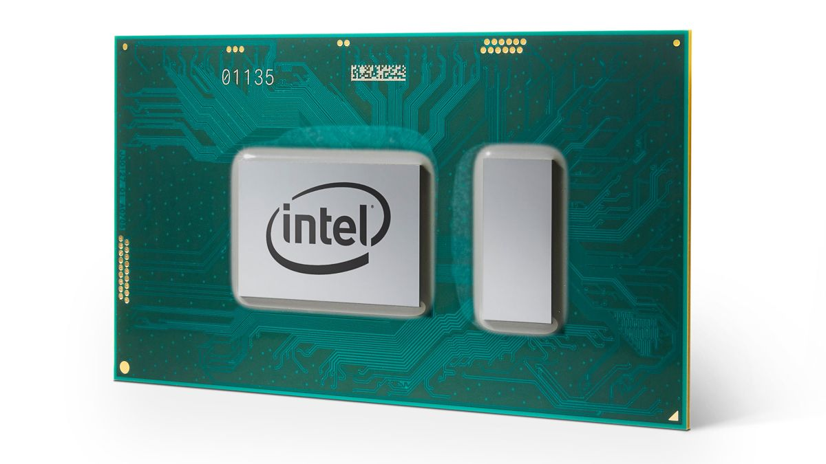 Intel launches new 8th Gen Core processors for mobile