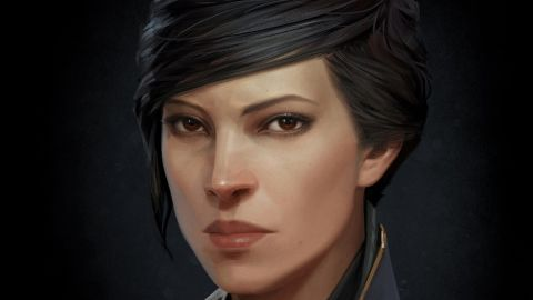 'Dishonored 2' Free Trial Arrives April 6