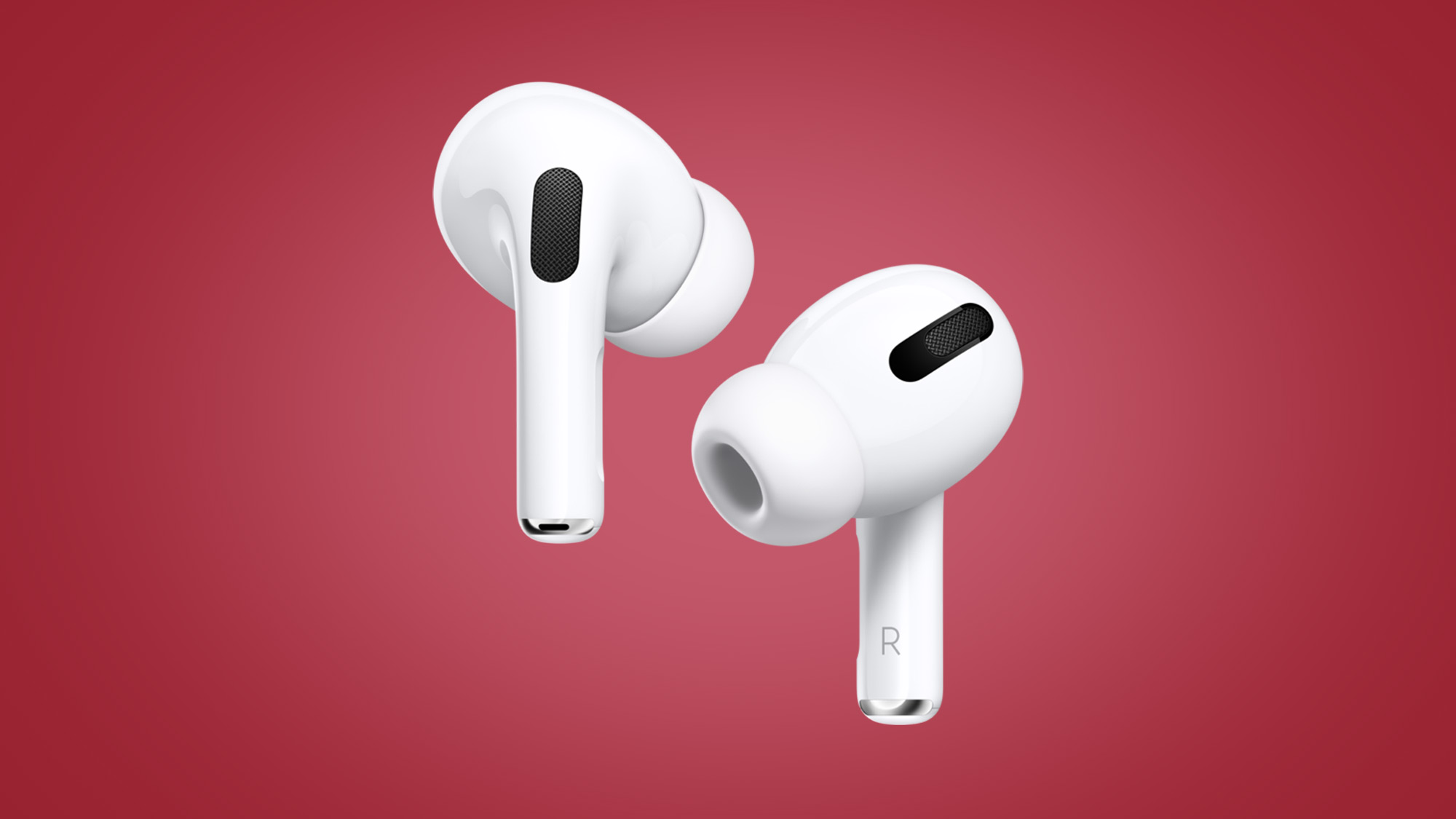 Hurry! The Apple AirPods Pro are back down to their lowest price on Amazon
