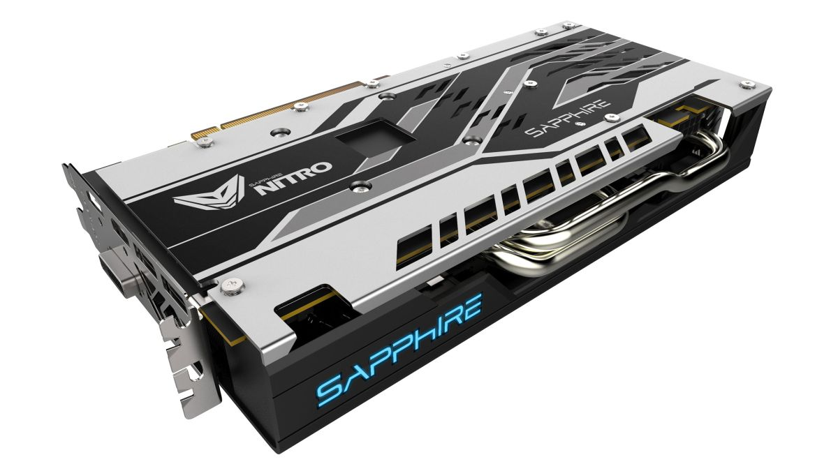 Popular cryptocurrency GPUs are finally back in stock, but prices remain inflated